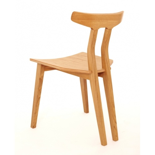 /chairs/k02-4